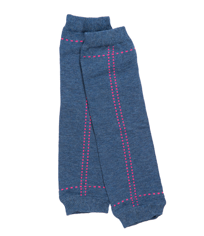 Leg Warmers ~ Blue Jeans [MA1024-64] - $7.85  Second Peek Maternity Boutique Pre-loved Clothes ...